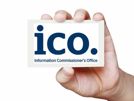 ICO to Investigate Government Data Handling